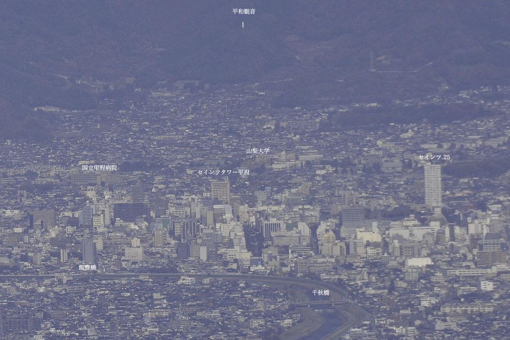 人口30万以下の都市の都会度ランキング [無断転載禁止]©2ch.netYouTube動画>2本 ->画像>32枚